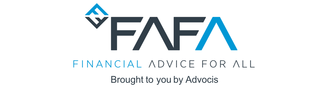 Financial Advice For All
